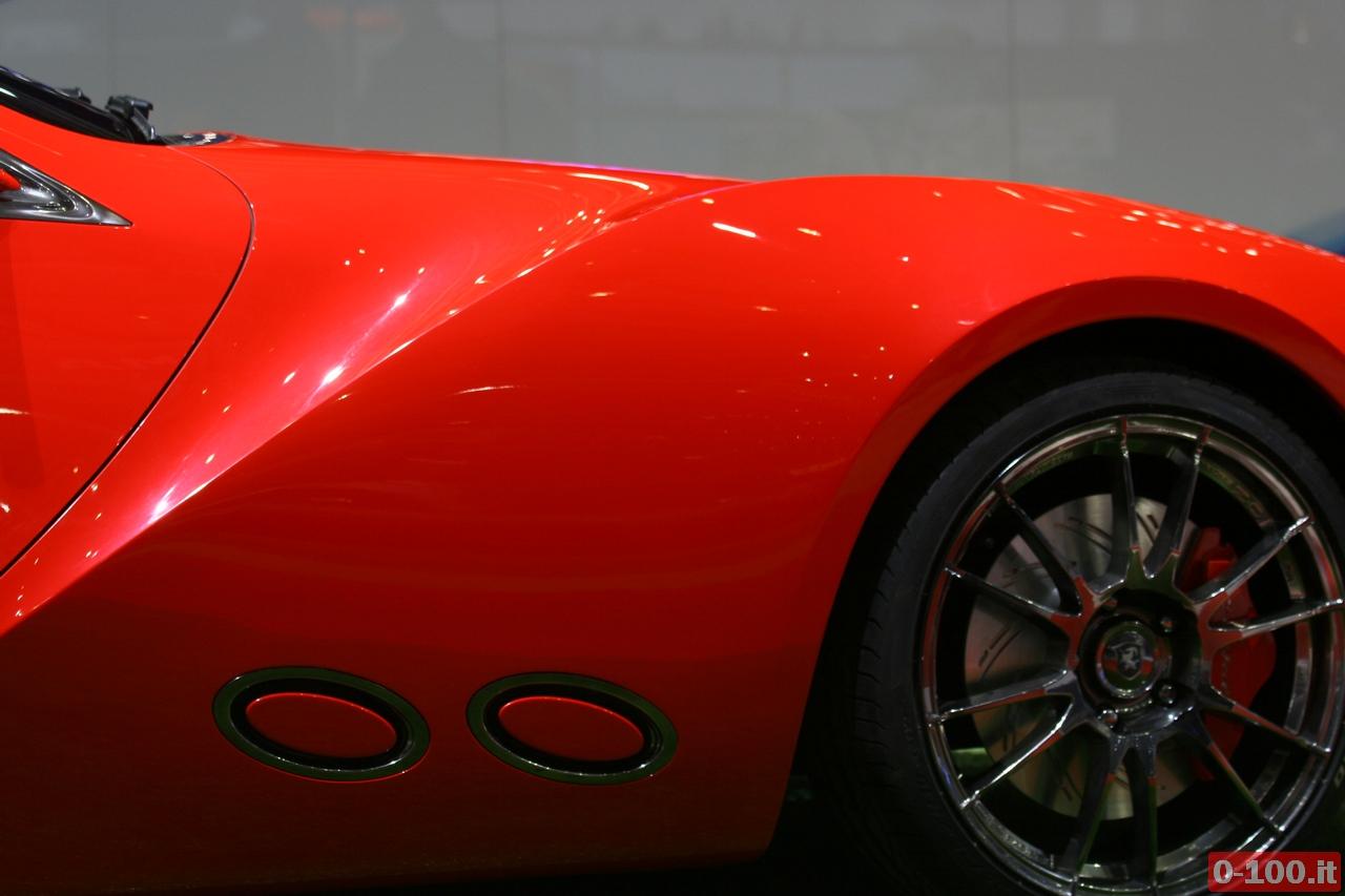 ied-cisitalia-202e_geneve_autoshow-2012_0-100_13