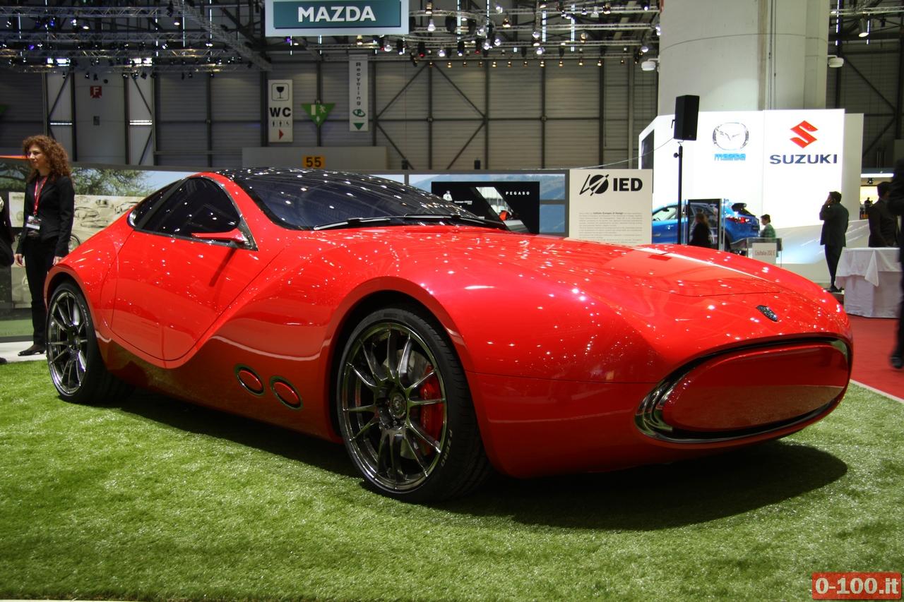 ied-cisitalia-202e_geneve_autoshow-2012_0-100_2