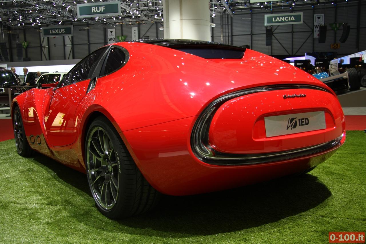 ied-cisitalia-202e_geneve_autoshow-2012_0-100_6