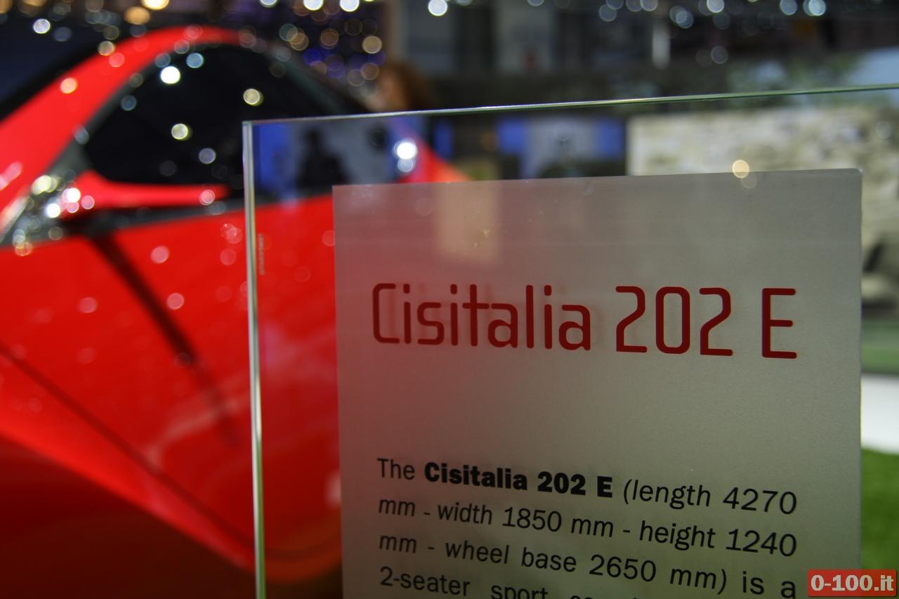 ied-cisitalia-202e_geneve_autoshow-2012_0-100_8