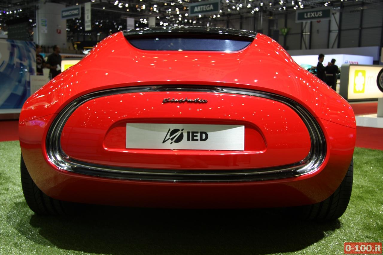 ied-cisitalia-202e_geneve_autoshow-2012_0-100_9