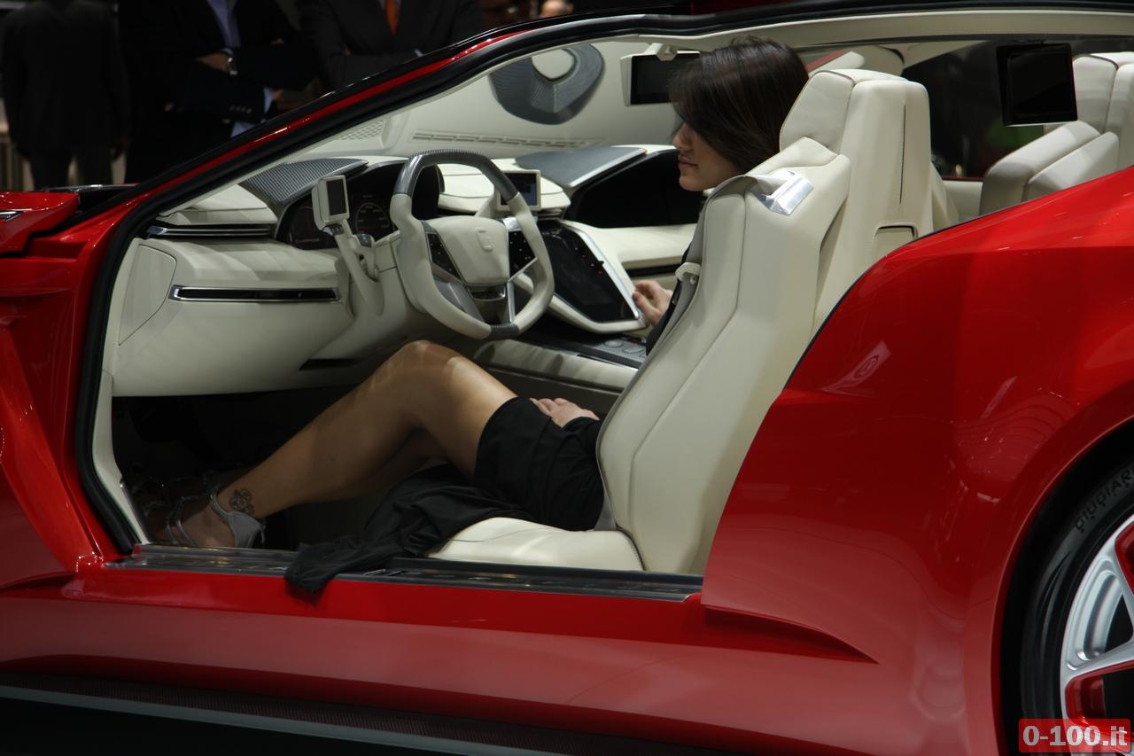 italdesign_giugiaro_geneve_autoshow-2012_0-100_14