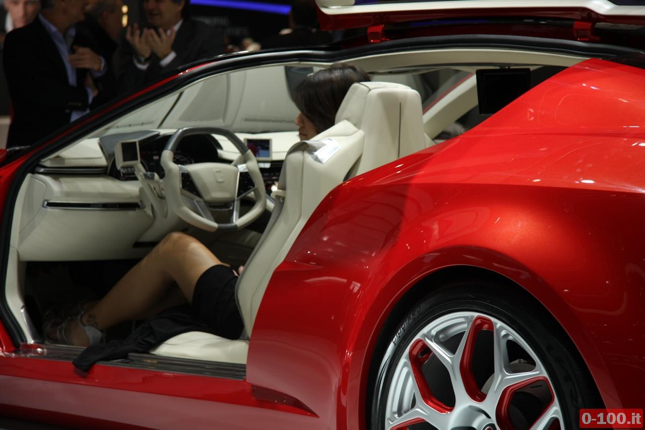 italdesign_giugiaro_geneve_autoshow-2012_0-100_15