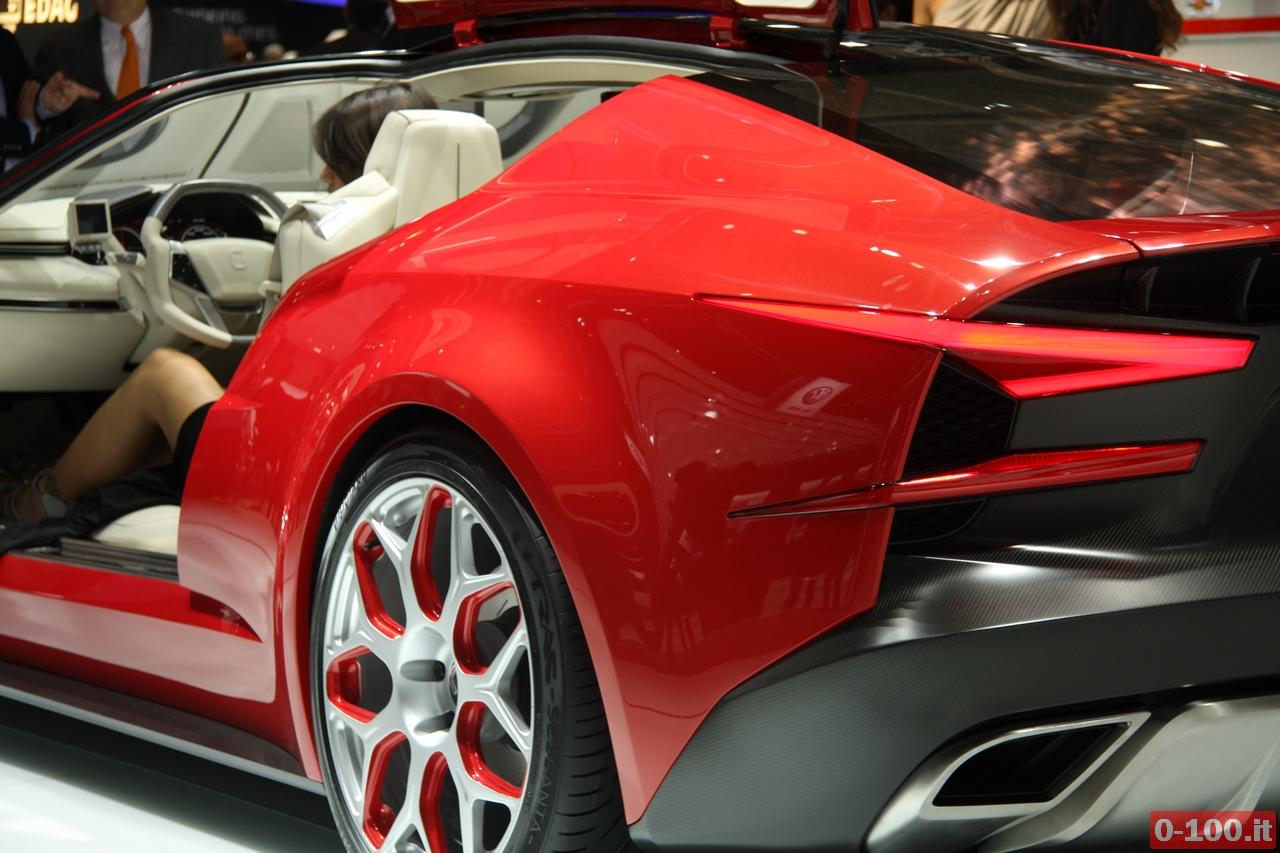 italdesign_giugiaro_geneve_autoshow-2012_0-100_16