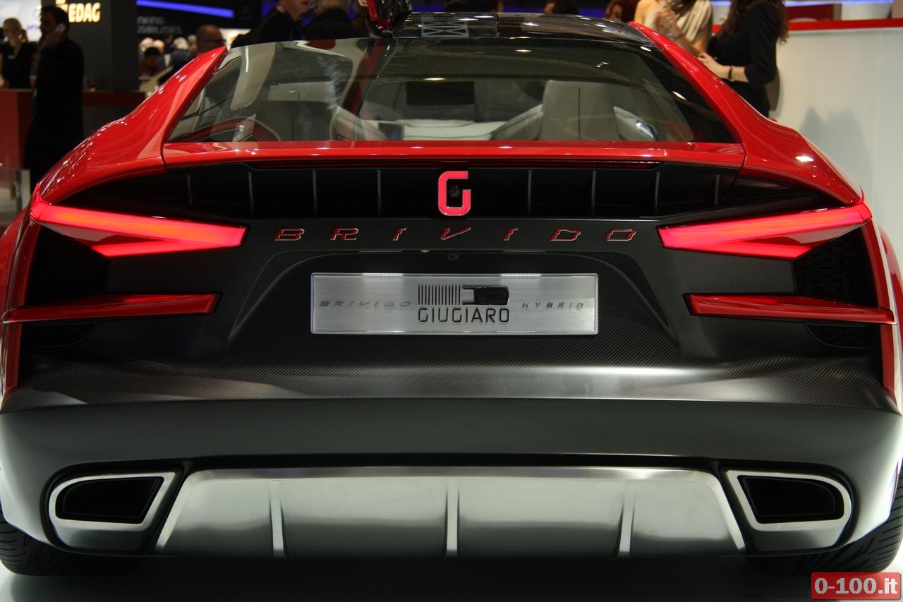 italdesign_giugiaro_geneve_autoshow-2012_0-100_18