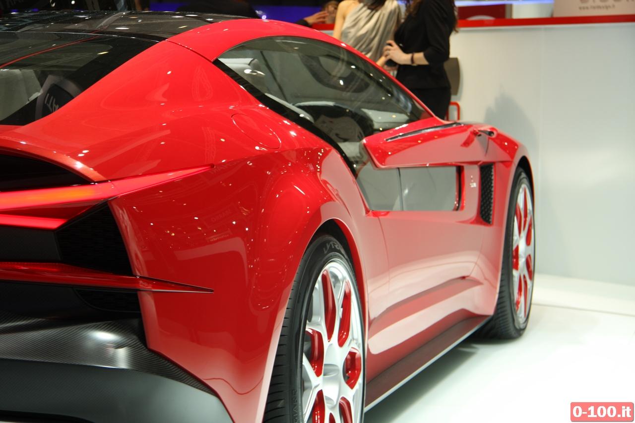 italdesign_giugiaro_geneve_autoshow-2012_0-100_19
