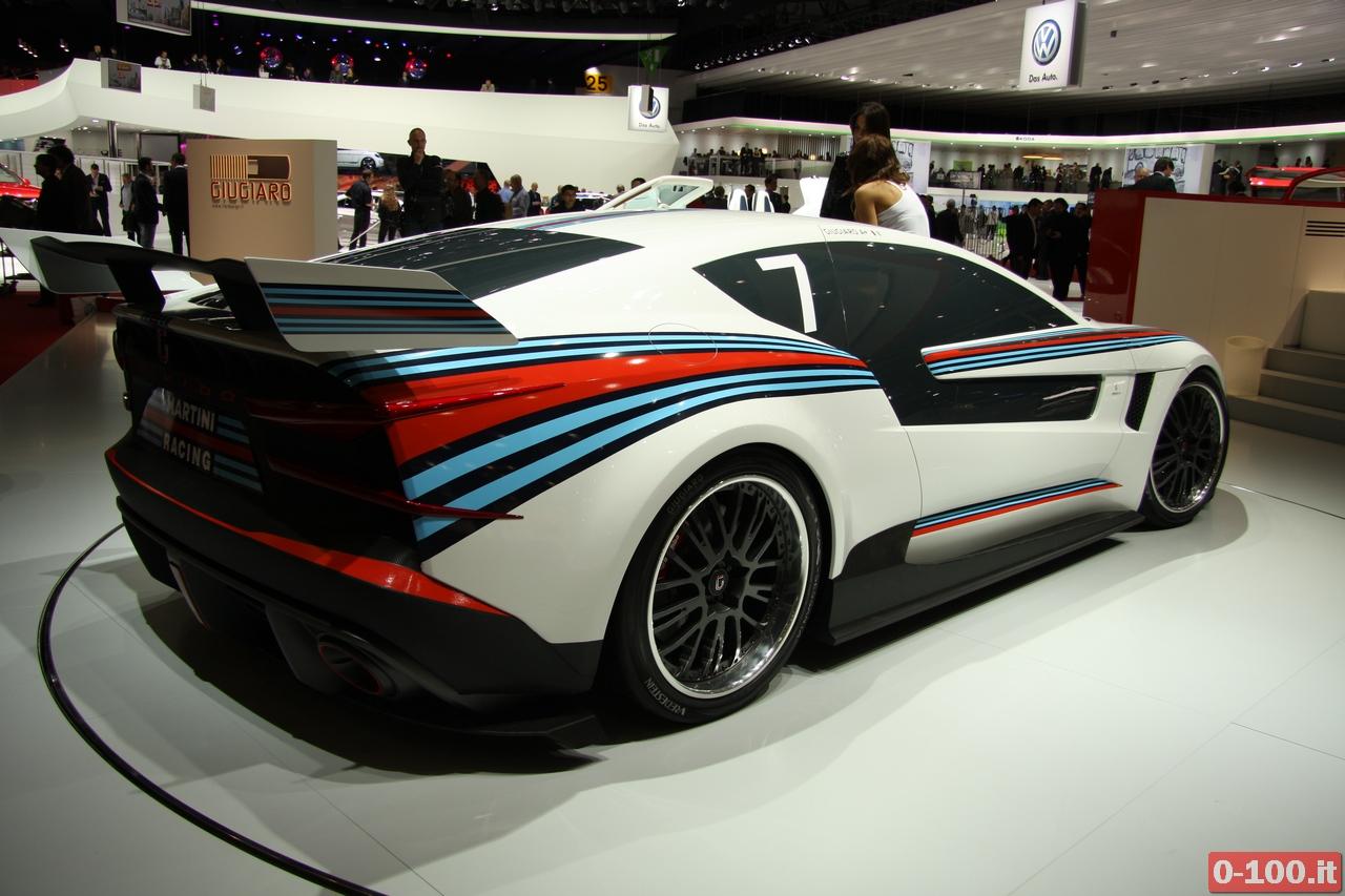 italdesign_giugiaro_geneve_autoshow-2012_0-100_2