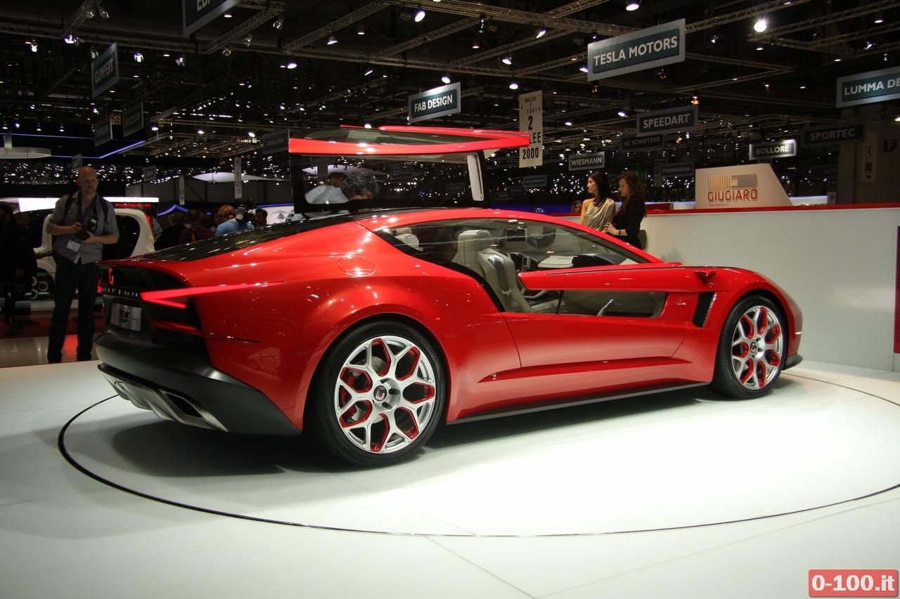 italdesign_giugiaro_geneve_autoshow-2012_0-100_21