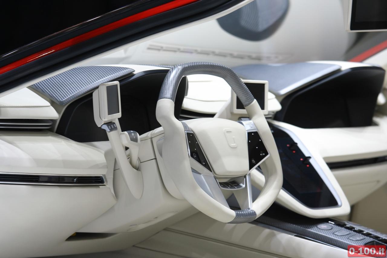 italdesign_giugiaro_geneve_autoshow-2012_0-100_27