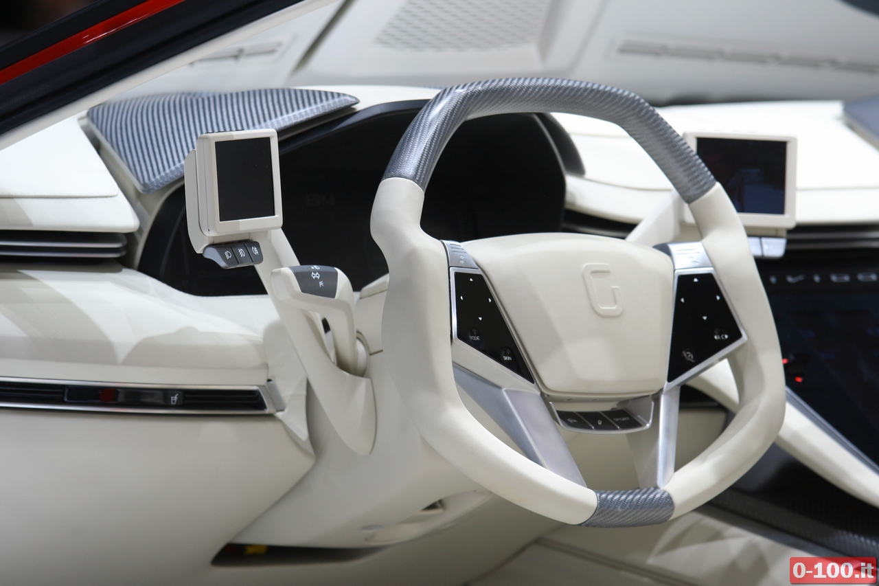 italdesign_giugiaro_geneve_autoshow-2012_0-100_28