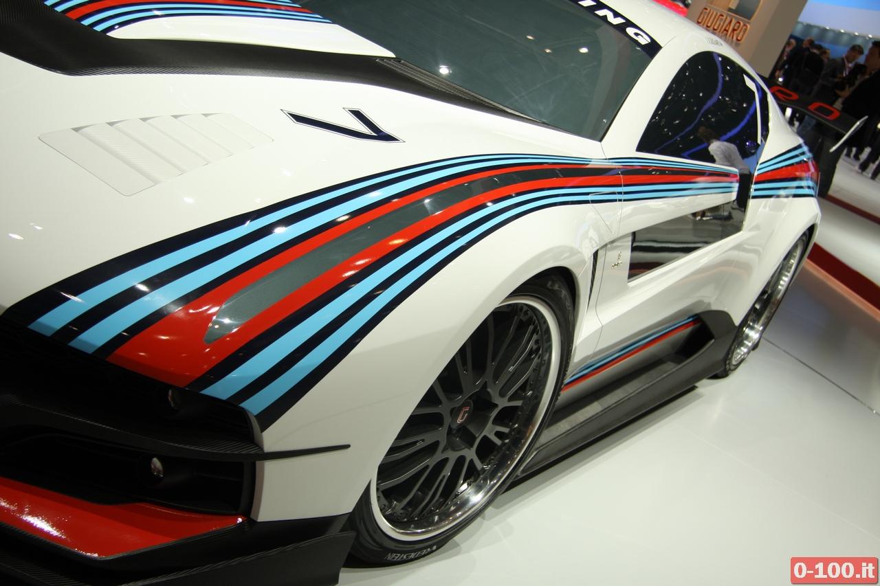 italdesign_giugiaro_geneve_autoshow-2012_0-100_31