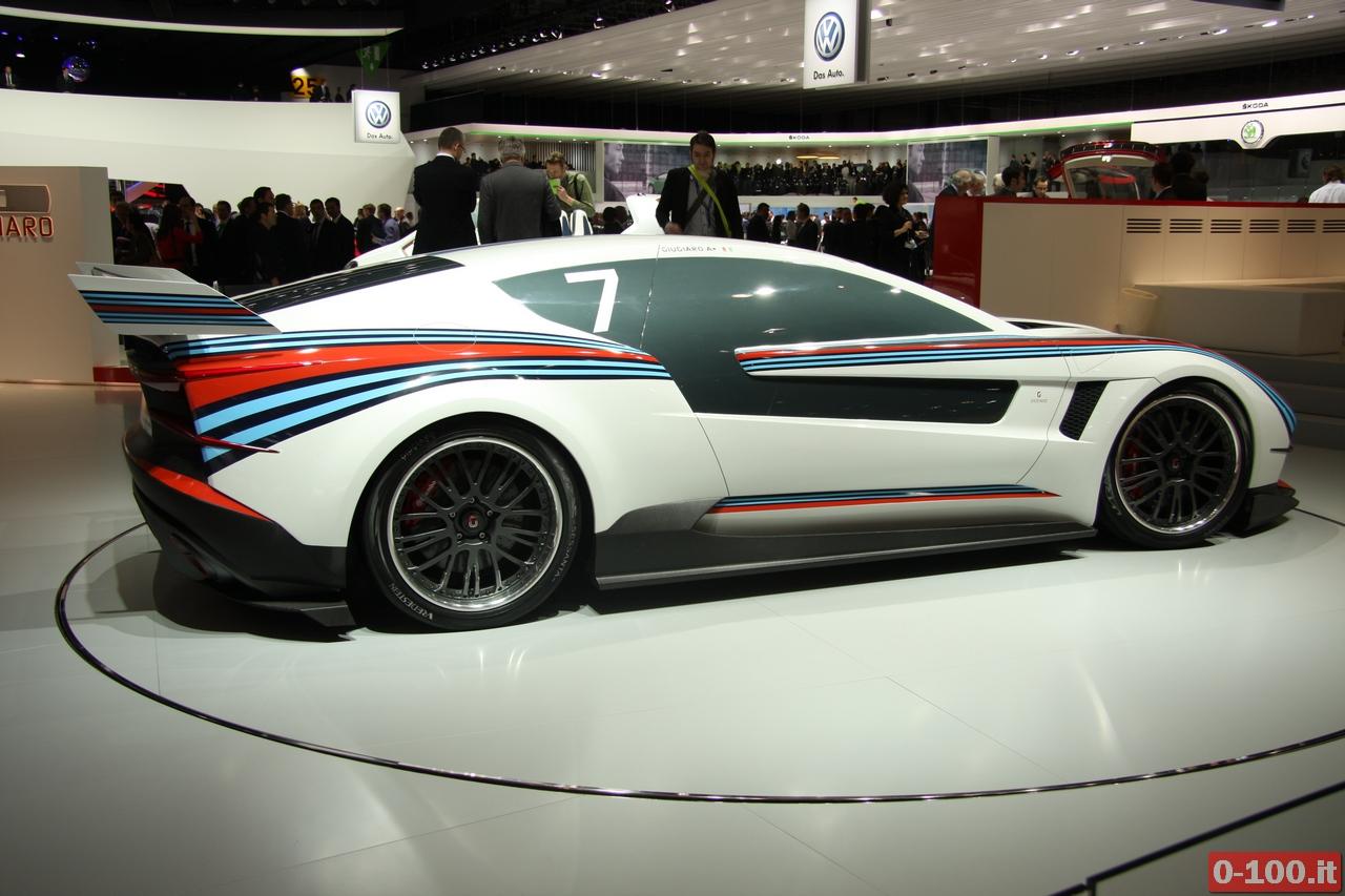 italdesign_giugiaro_geneve_autoshow-2012_0-100_34