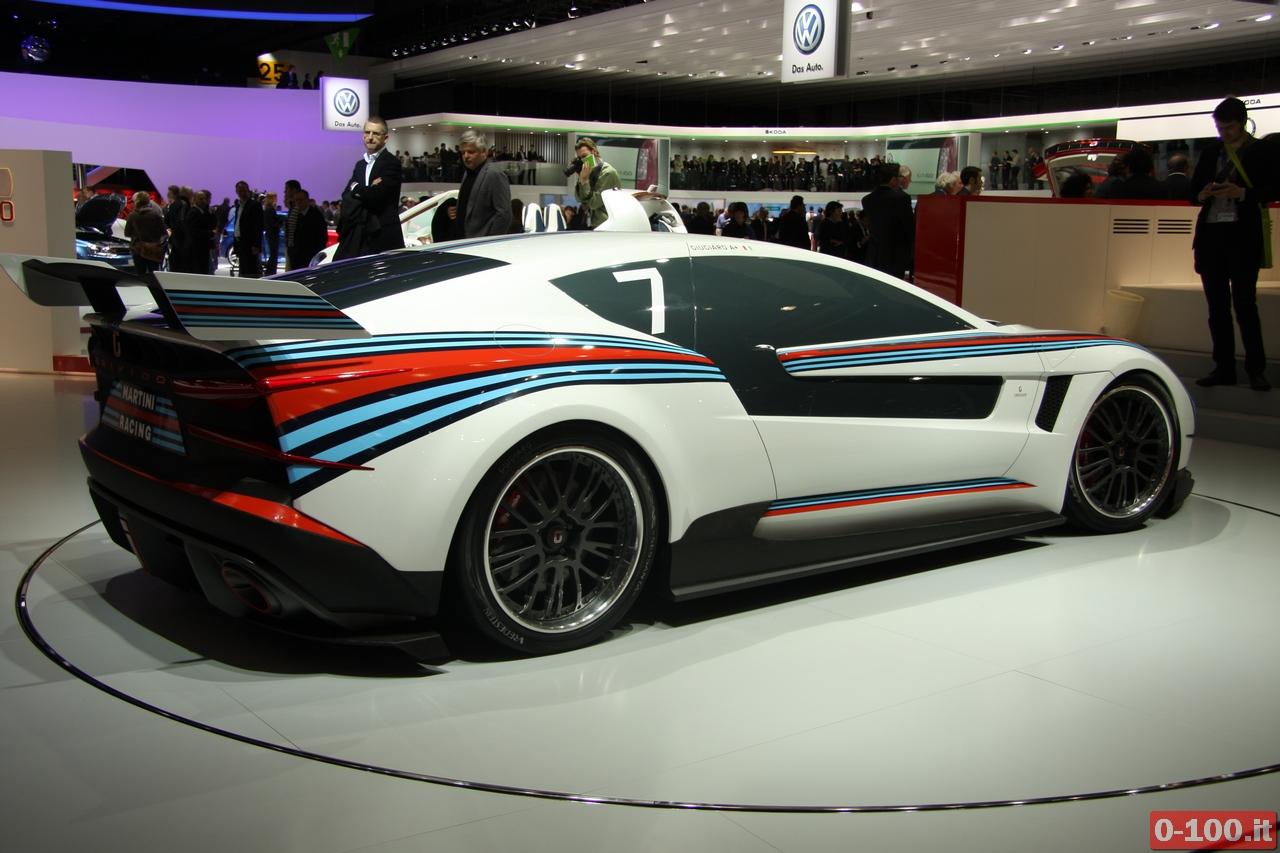 italdesign_giugiaro_geneve_autoshow-2012_0-100_35