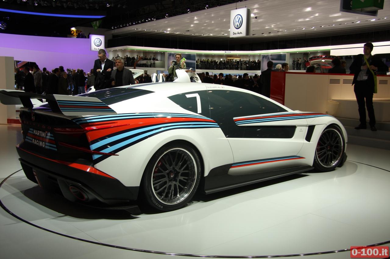 italdesign_giugiaro_geneve_autoshow-2012_0-100_36