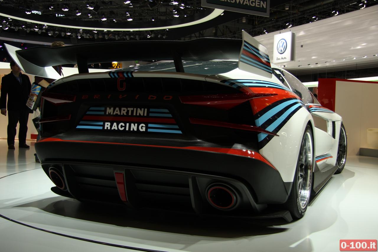 italdesign_giugiaro_geneve_autoshow-2012_0-100_4