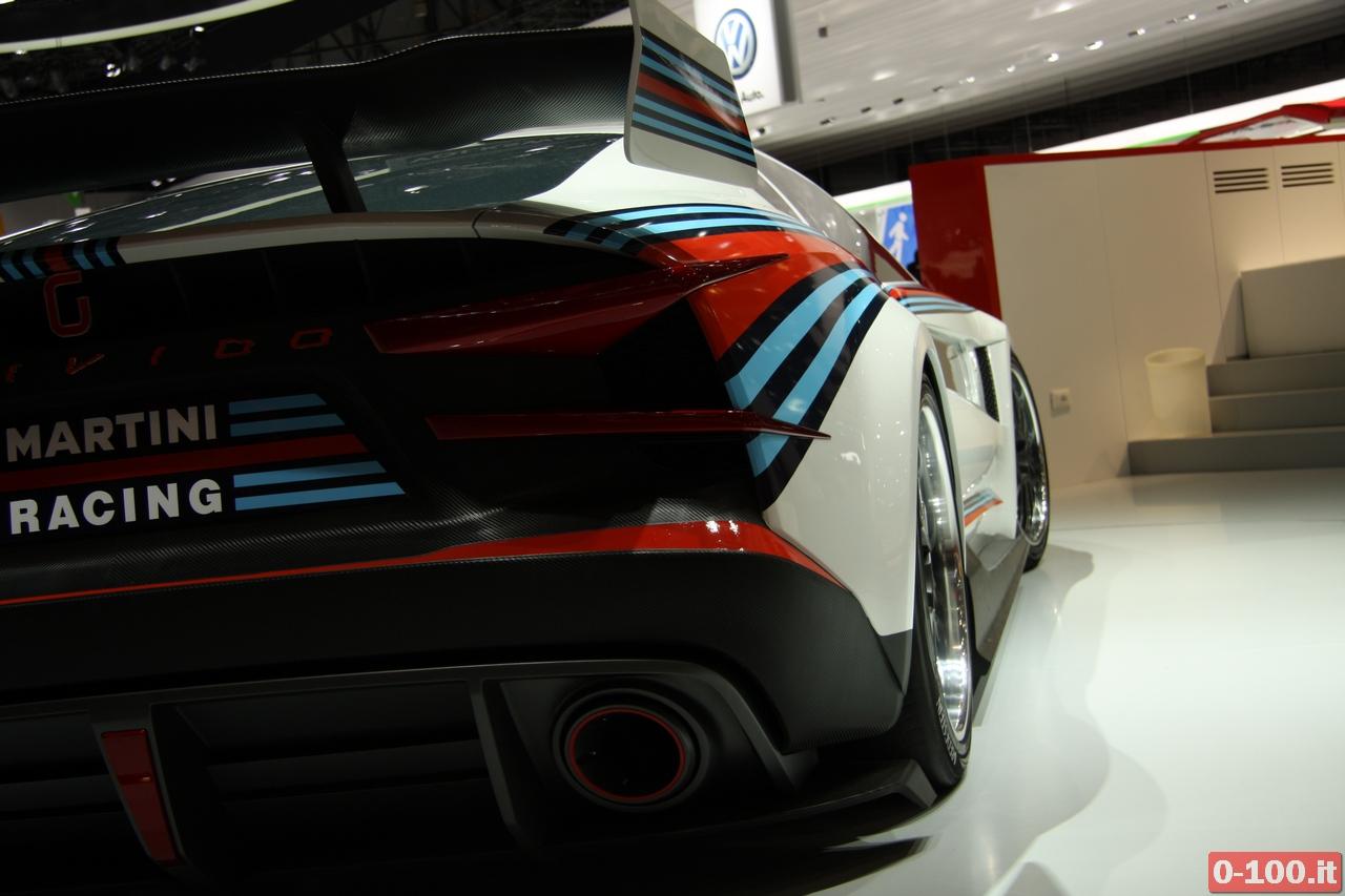 italdesign_giugiaro_geneve_autoshow-2012_0-100_5