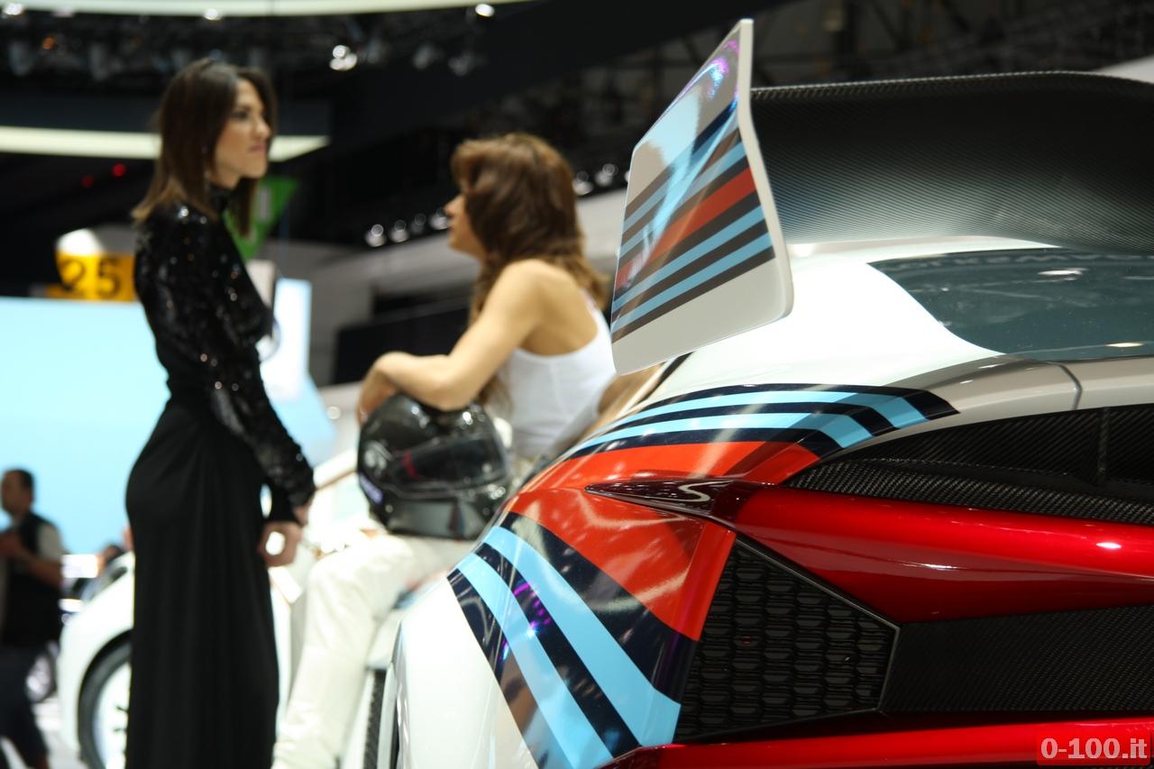 italdesign_giugiaro_geneve_autoshow-2012_0-100_8