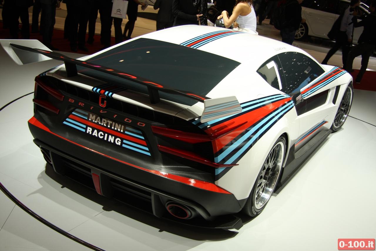 italdesign_giugiaro_geneve_autoshow-2012_0-100_9