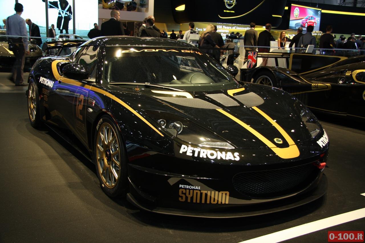 lotus_geneve_autoshow-2012_0-100_1