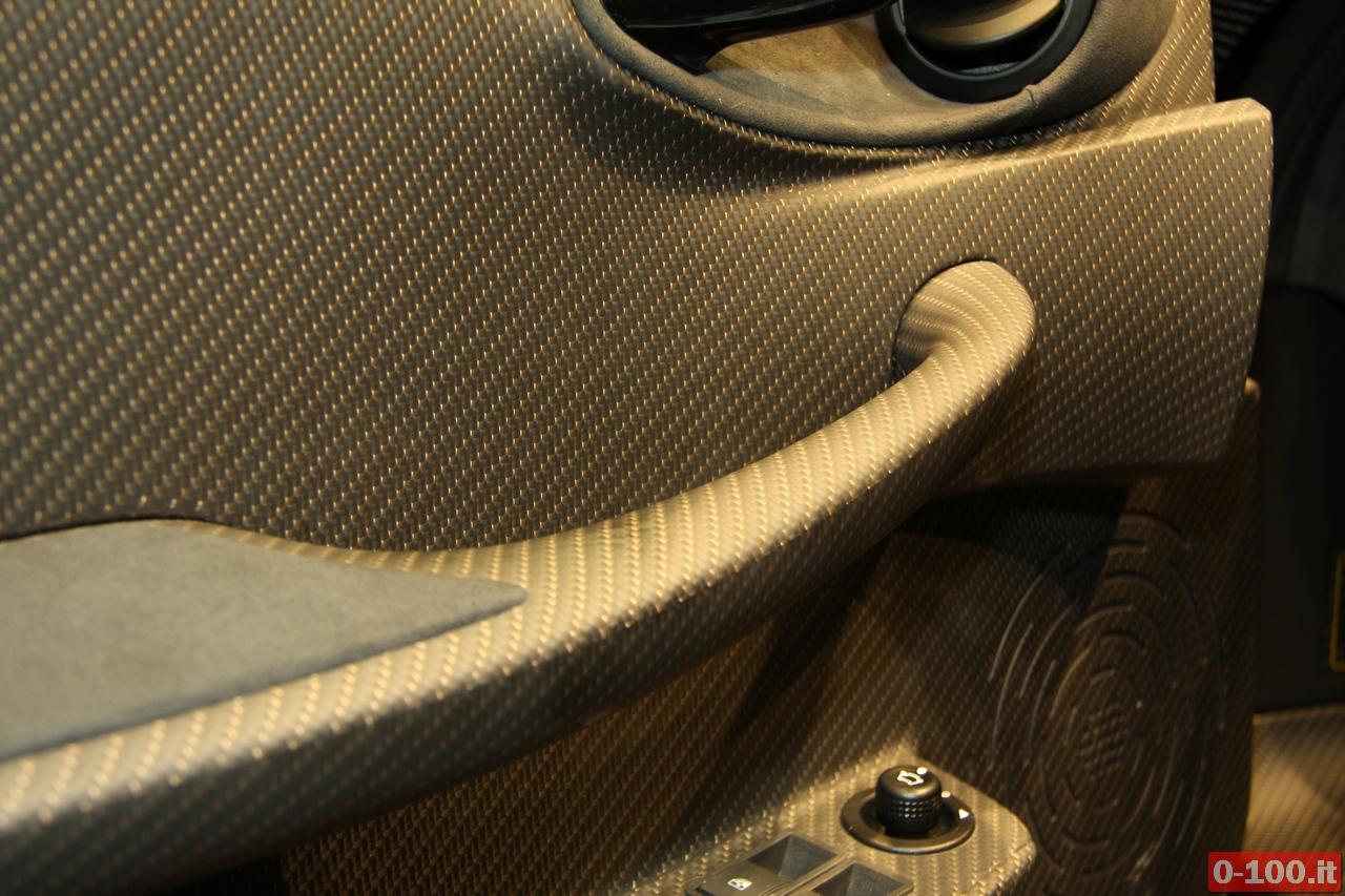 lotus_geneve_autoshow-2012_0-100_12