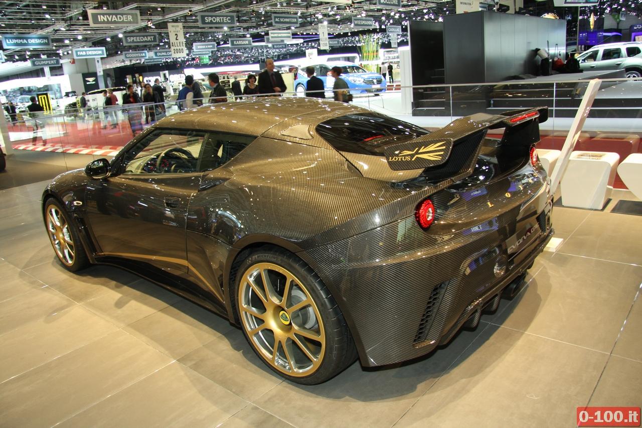 lotus_geneve_autoshow-2012_0-100_13