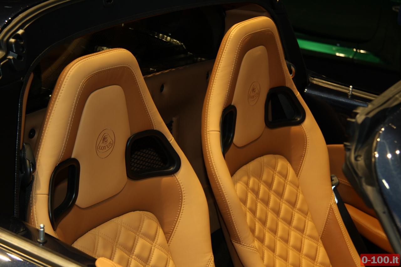 lotus_geneve_autoshow-2012_0-100_17