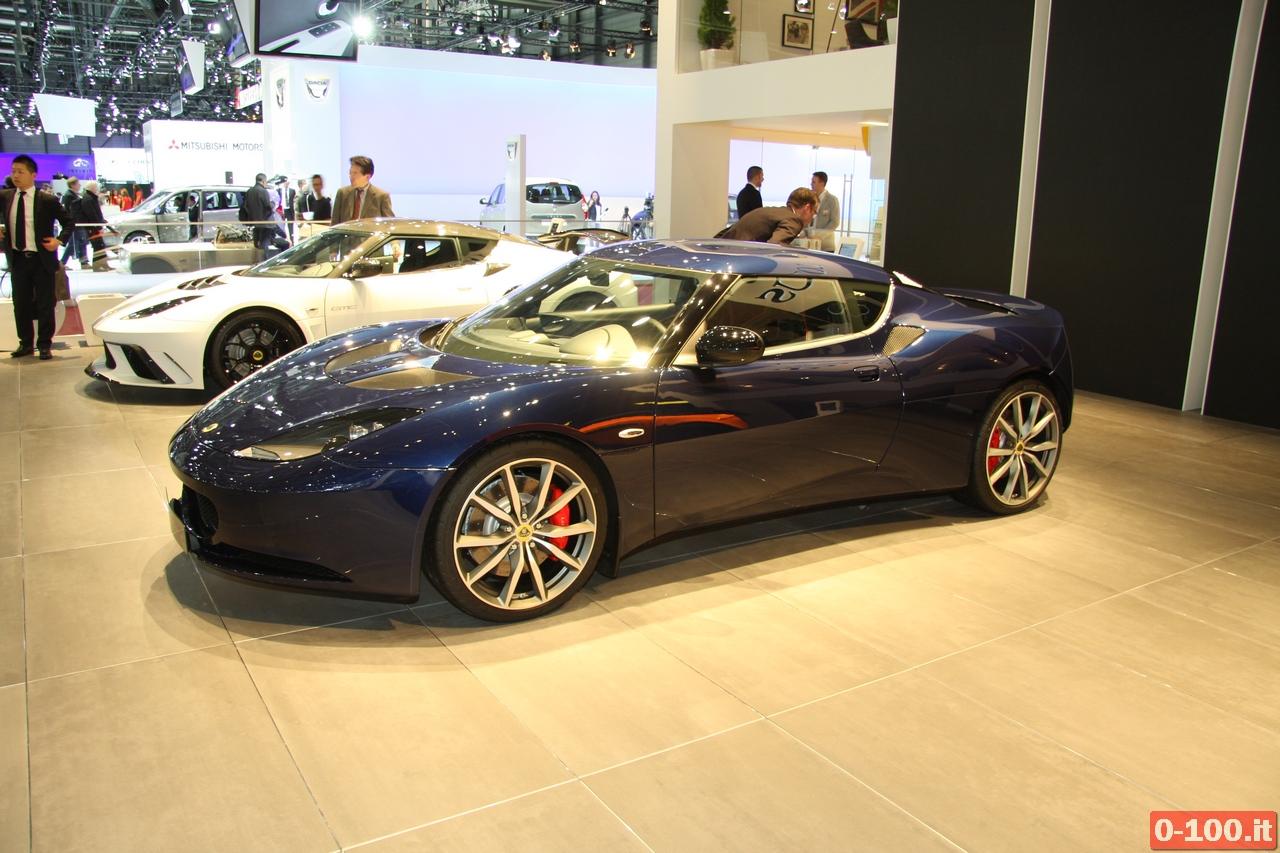 lotus_geneve_autoshow-2012_0-100_22