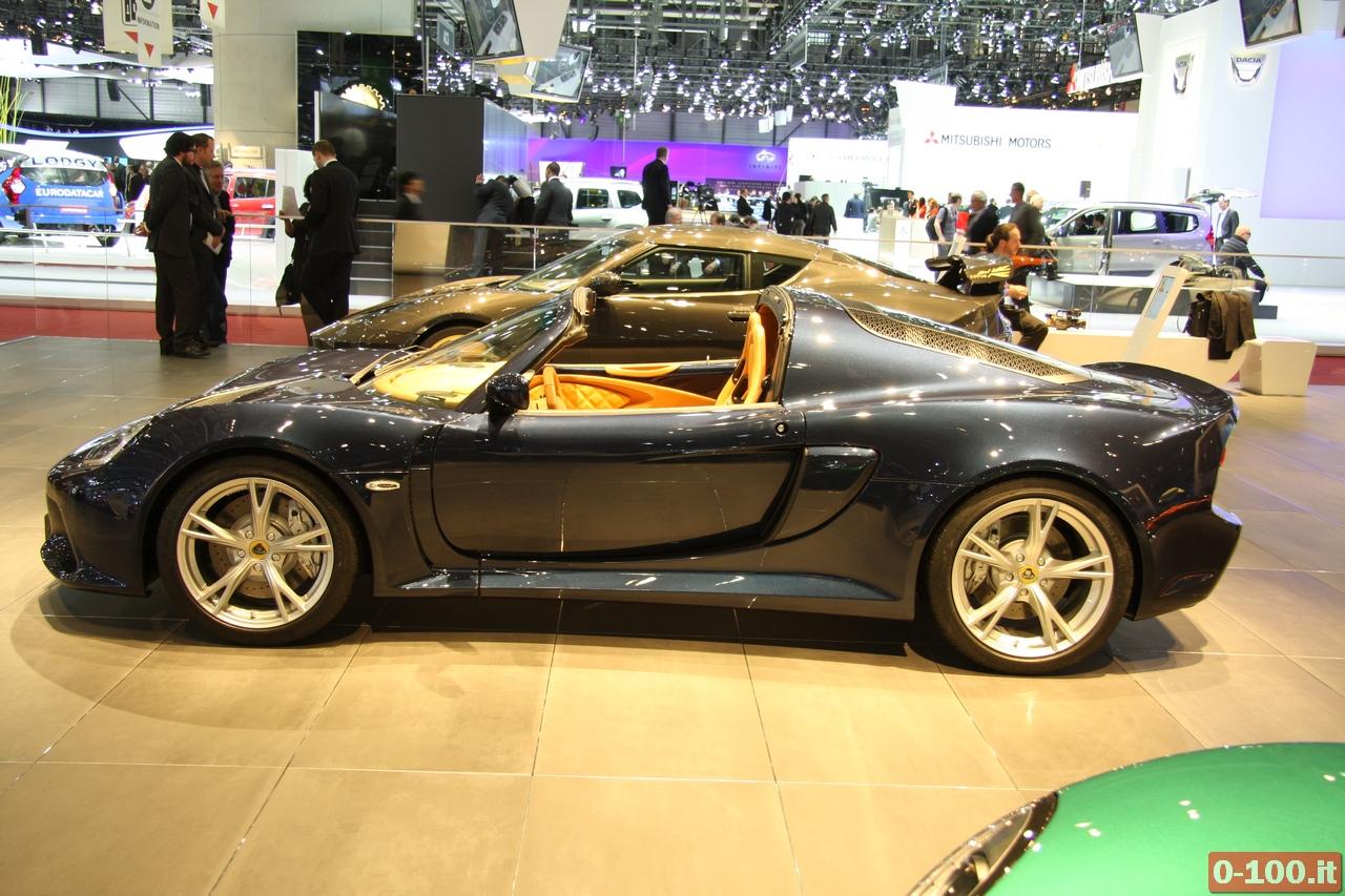 lotus_geneve_autoshow-2012_0-100_23