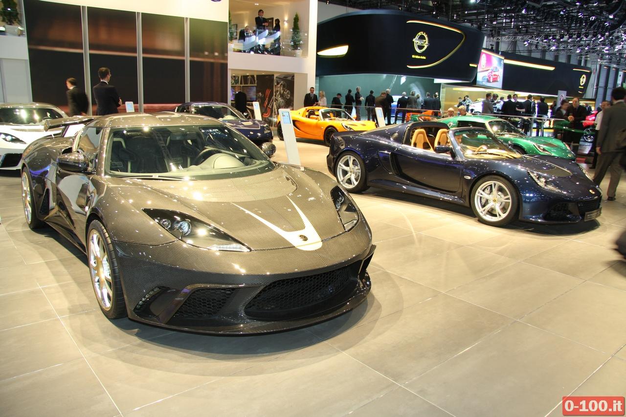 lotus_geneve_autoshow-2012_0-100_24
