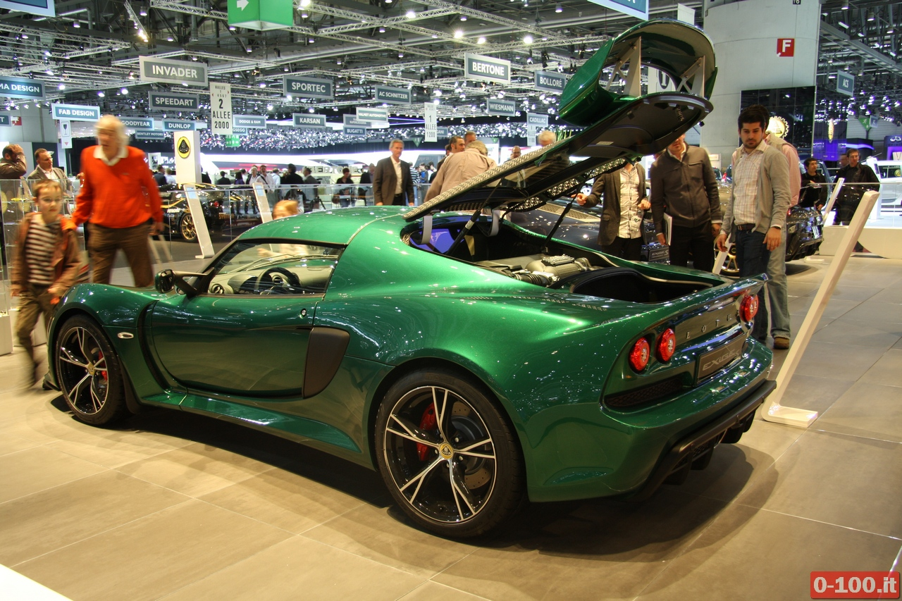 lotus_geneve_autoshow-2012_0-100_25