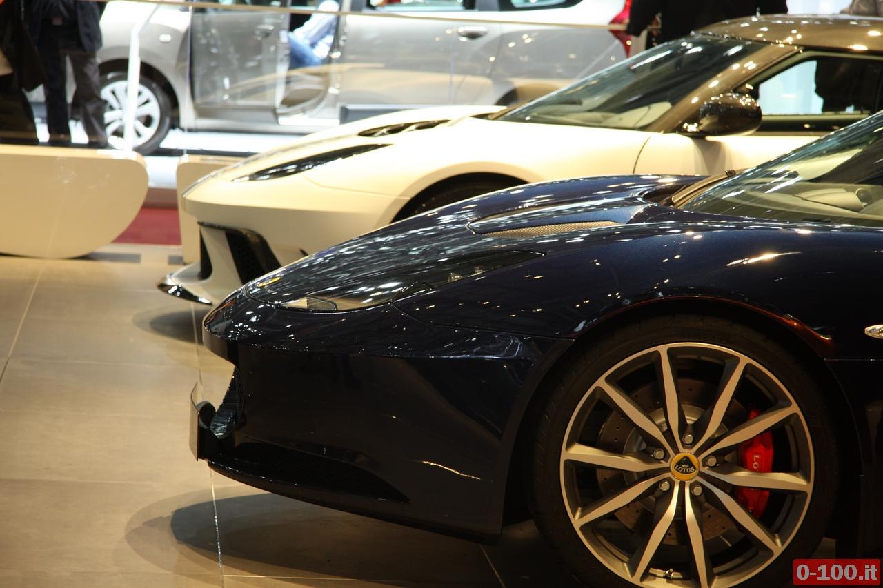 lotus_geneve_autoshow-2012_0-100_26