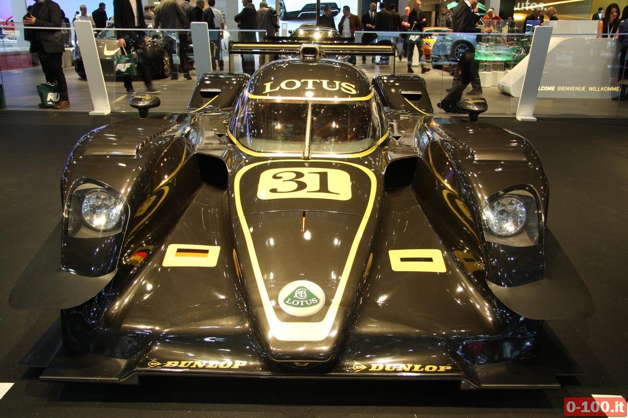lotus_geneve_autoshow-2012_0-100_29