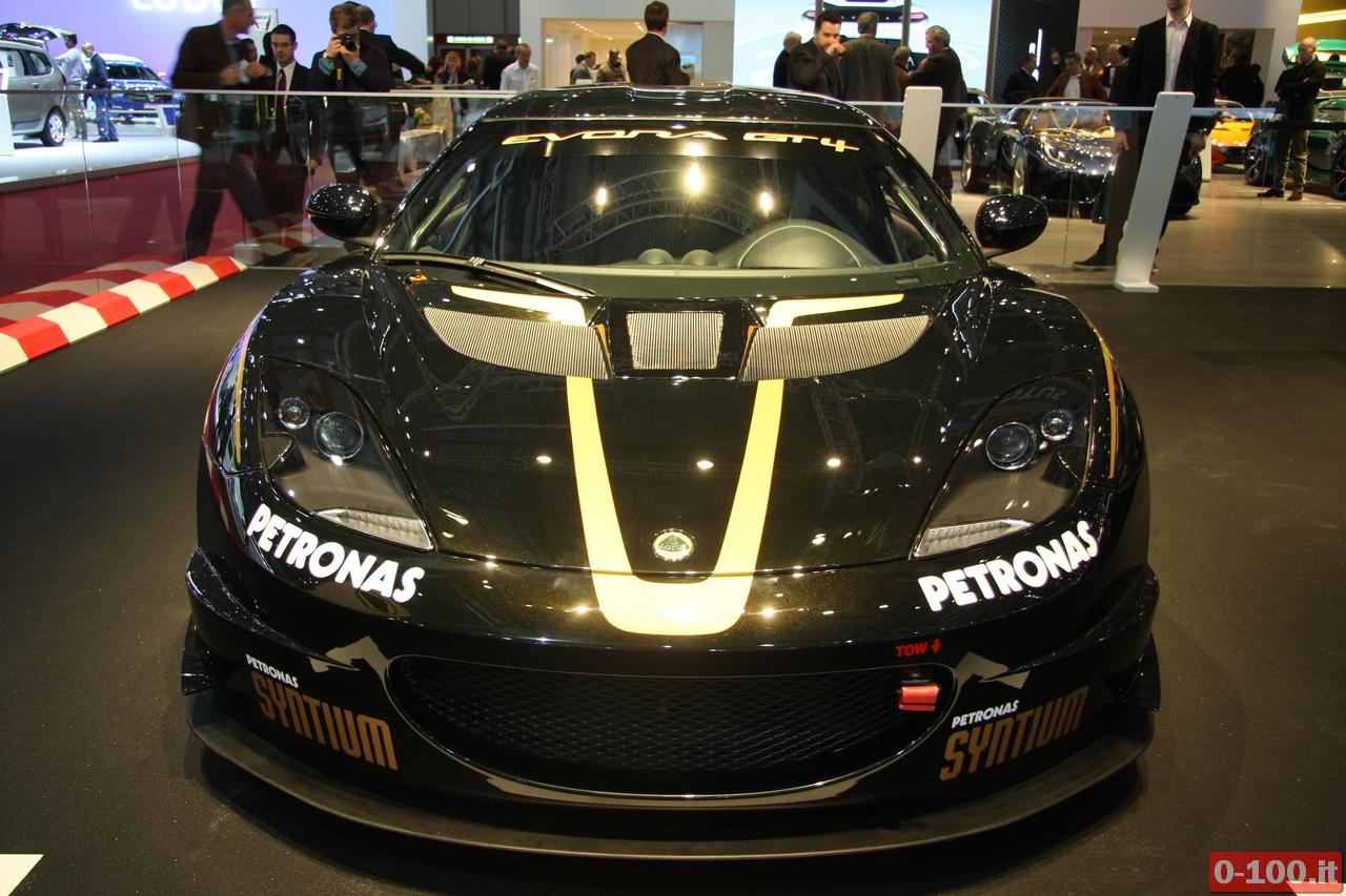 lotus_geneve_autoshow-2012_0-100_30