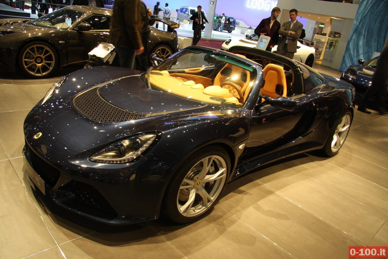 lotus_geneve_autoshow-2012_0-100_6
