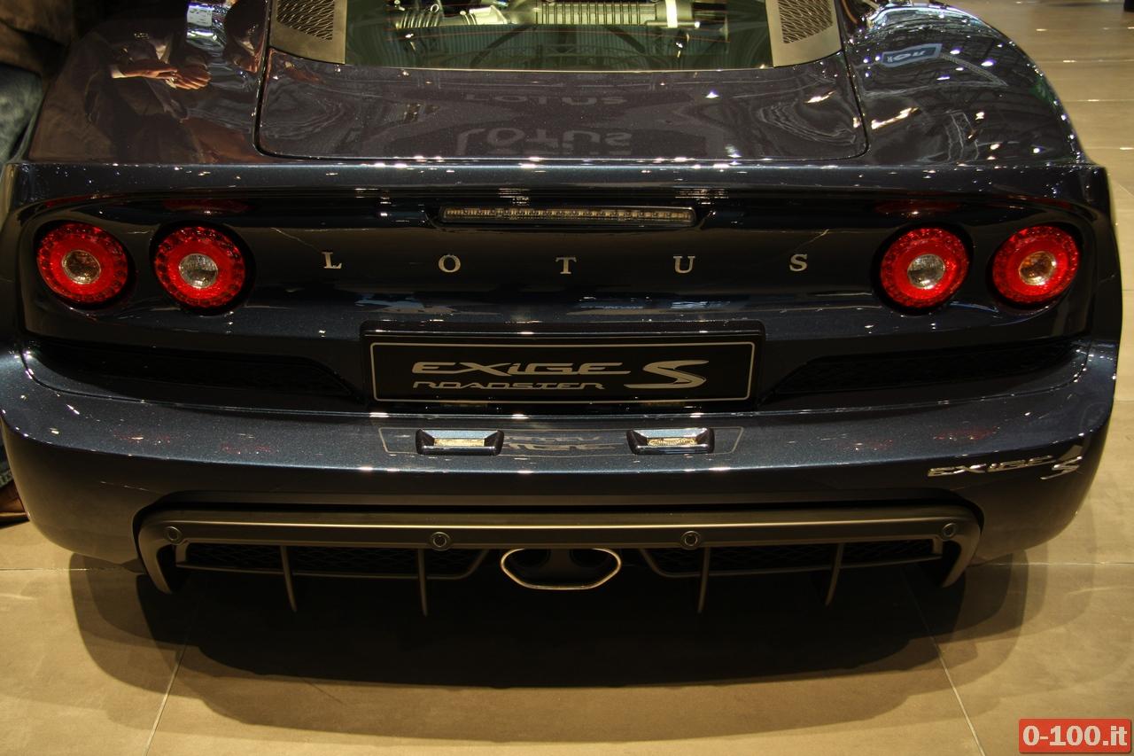 lotus_geneve_autoshow-2012_0-100_8