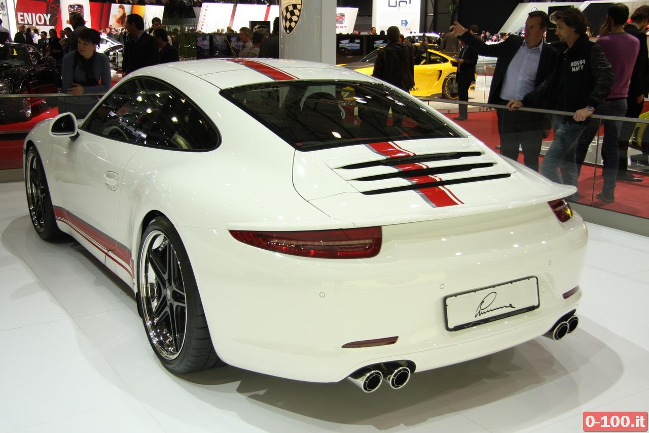 lumma_design_geneve_autoshow_2012_0-100_10
