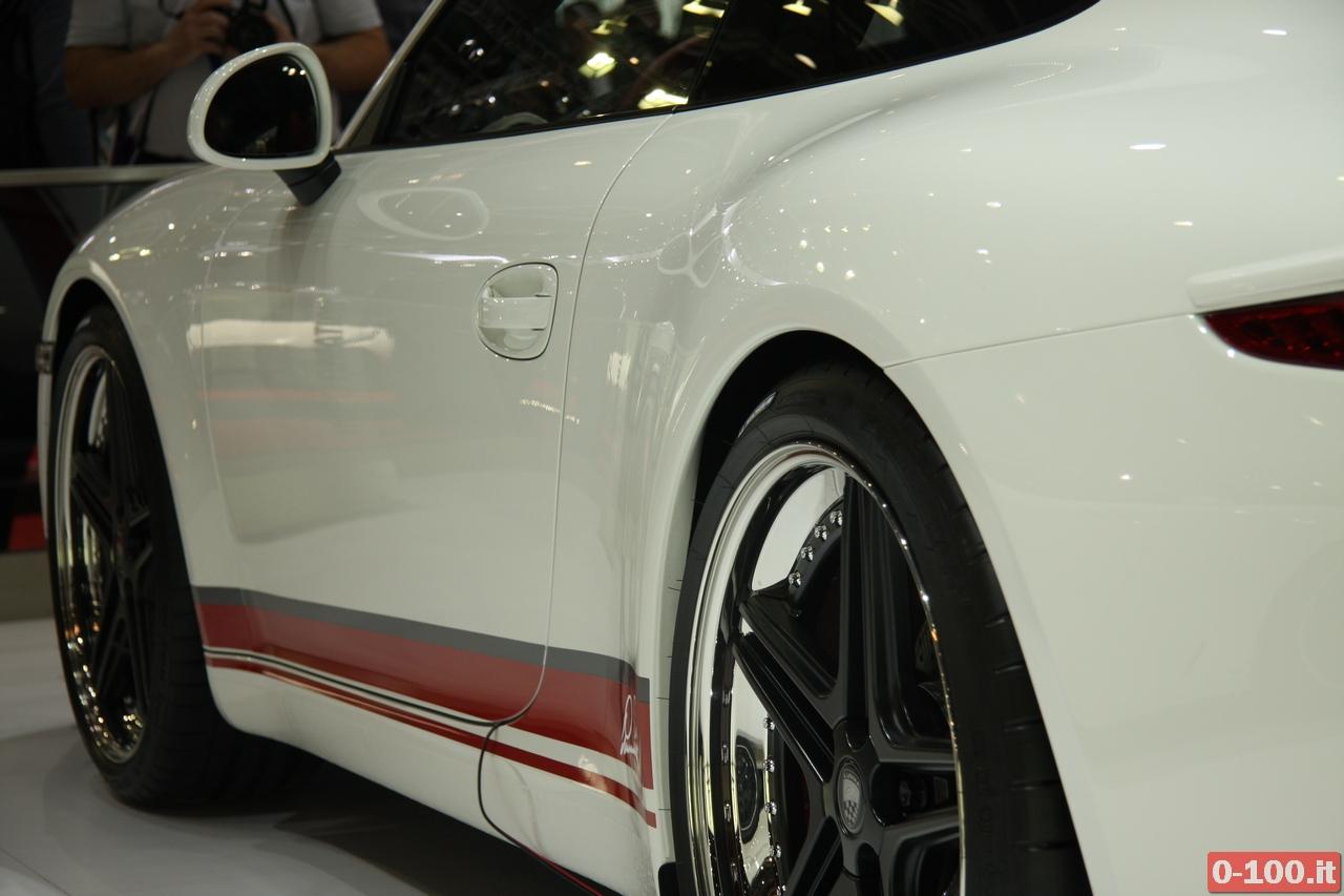 lumma_design_geneve_autoshow_2012_0-100_14
