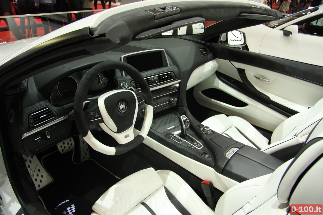 lumma_design_geneve_autoshow_2012_0-100_18