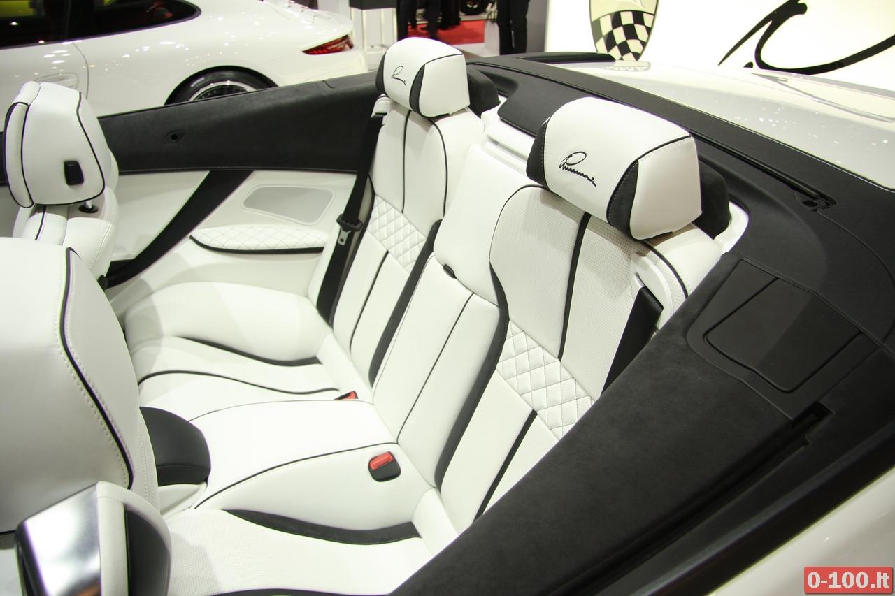 lumma_design_geneve_autoshow_2012_0-100_19