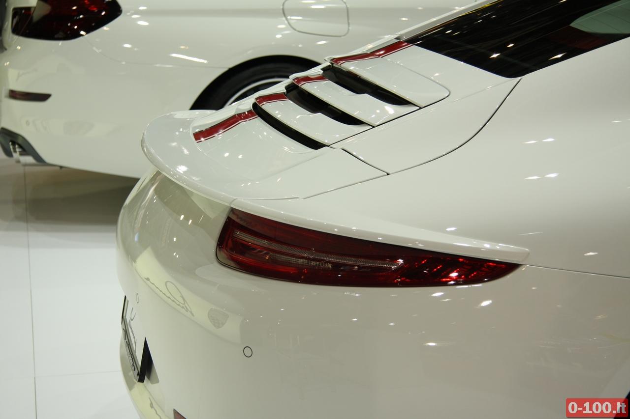 lumma_design_geneve_autoshow_2012_0-100_2