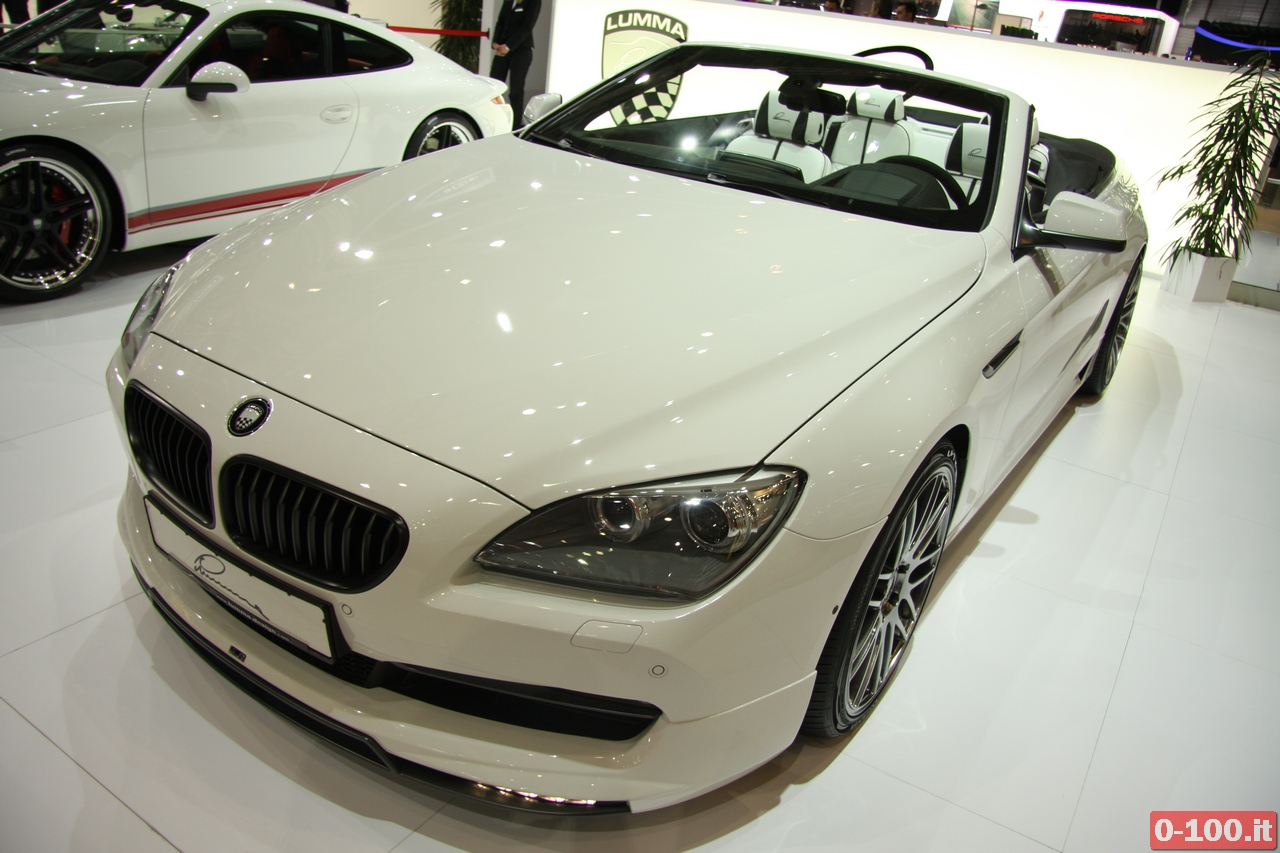 lumma_design_geneve_autoshow_2012_0-100_20
