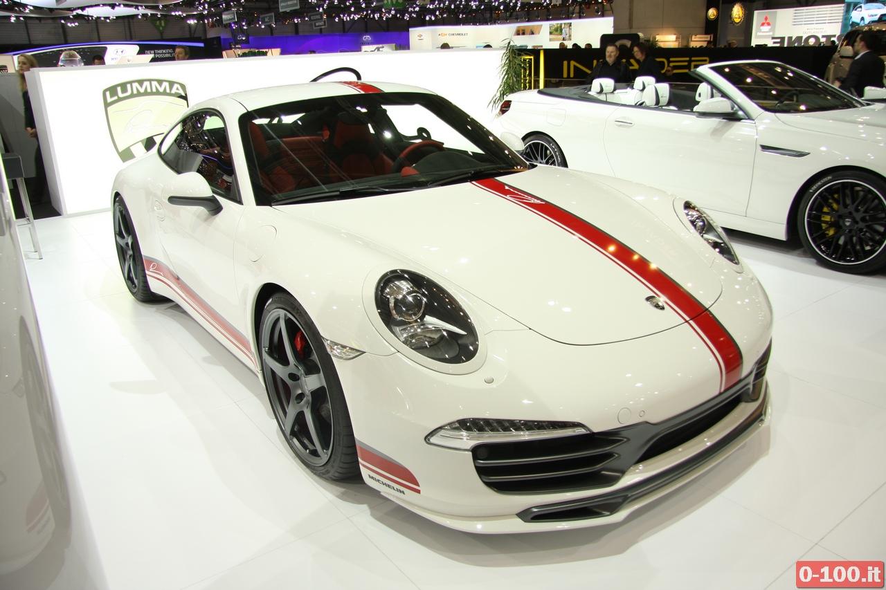 lumma_design_geneve_autoshow_2012_0-100_4