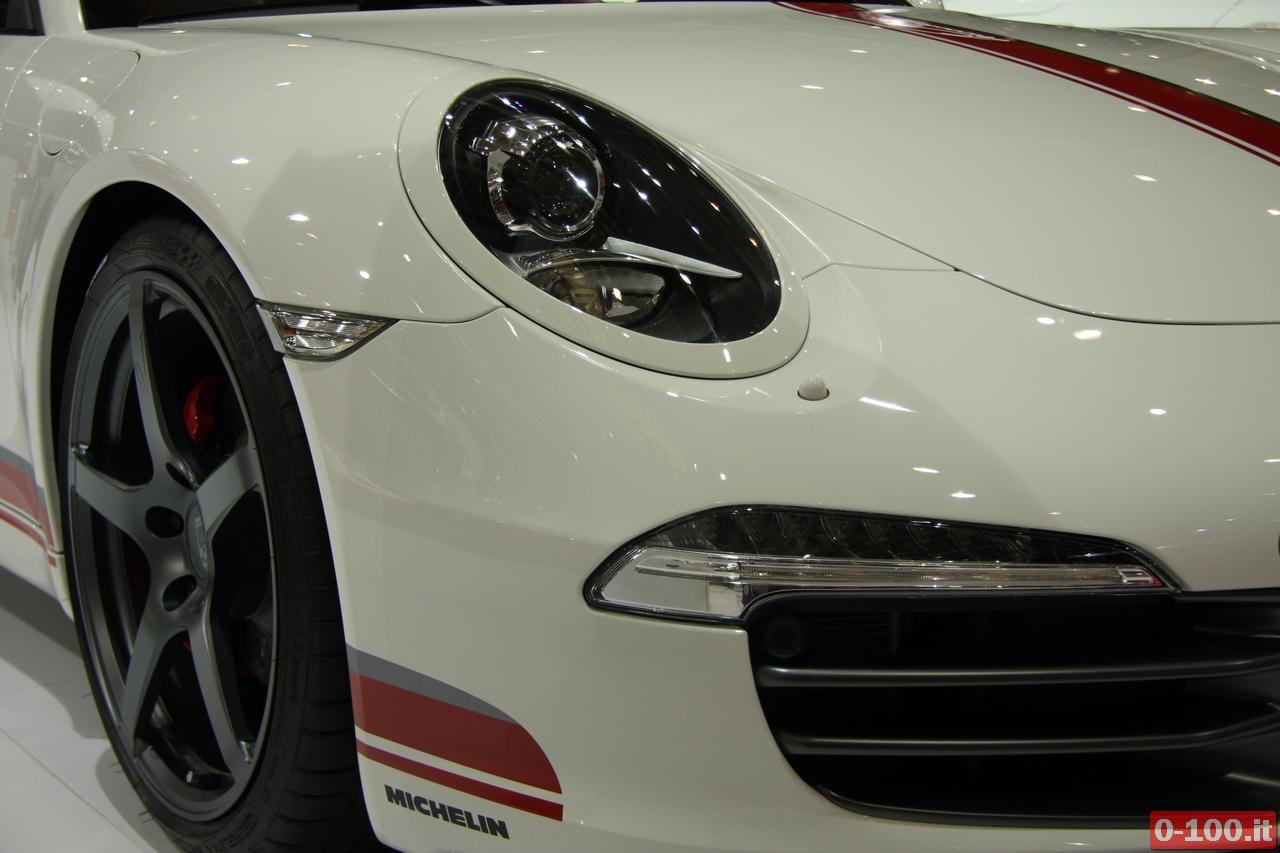 lumma_design_geneve_autoshow_2012_0-100_6