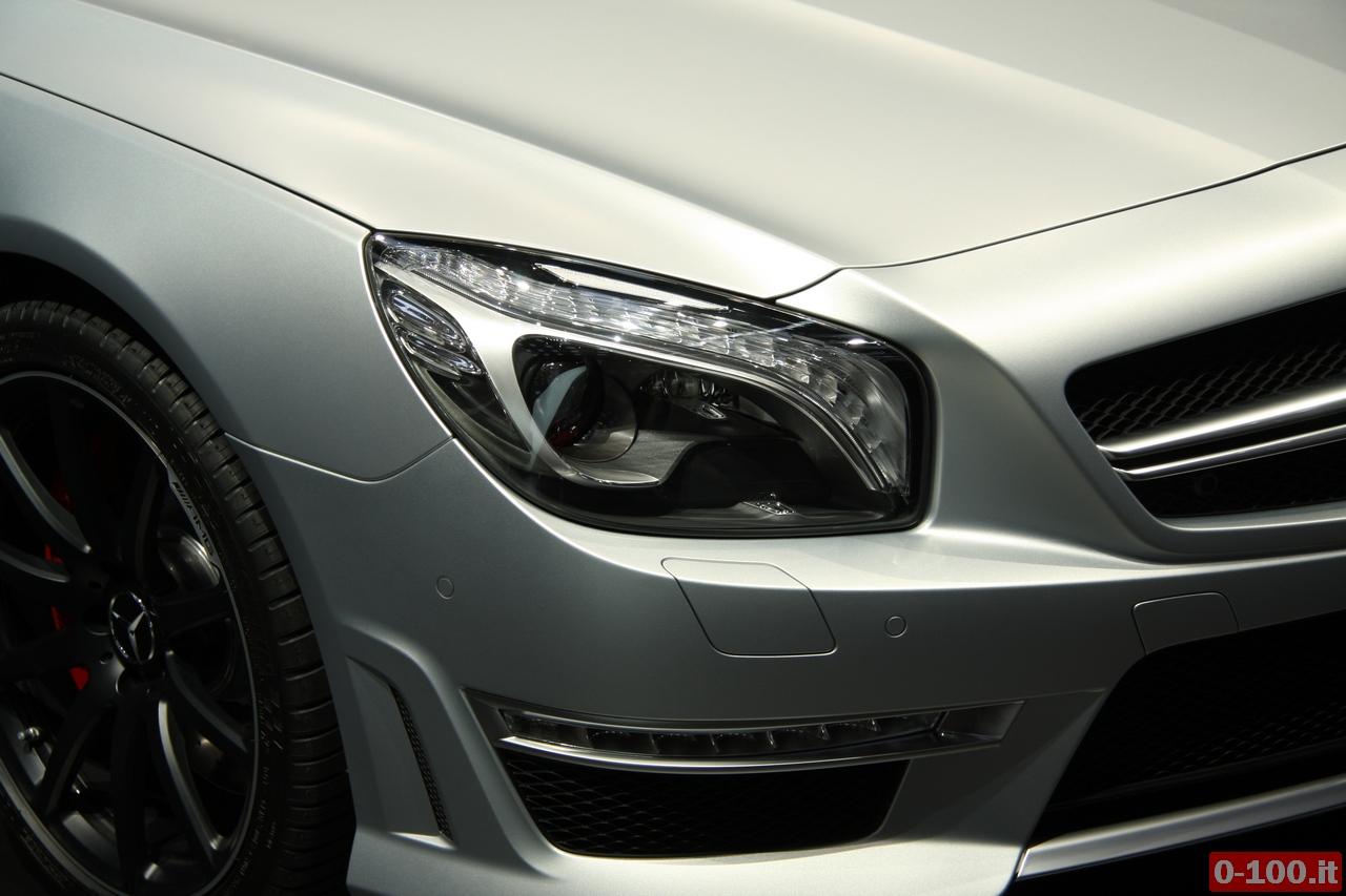 mercedes_geneve_autoshow-2012_0-100_24