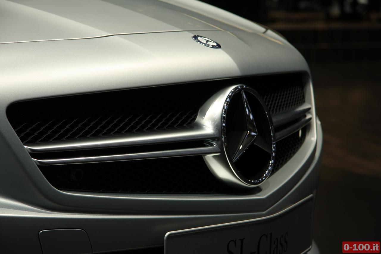 mercedes_geneve_autoshow-2012_0-100_25