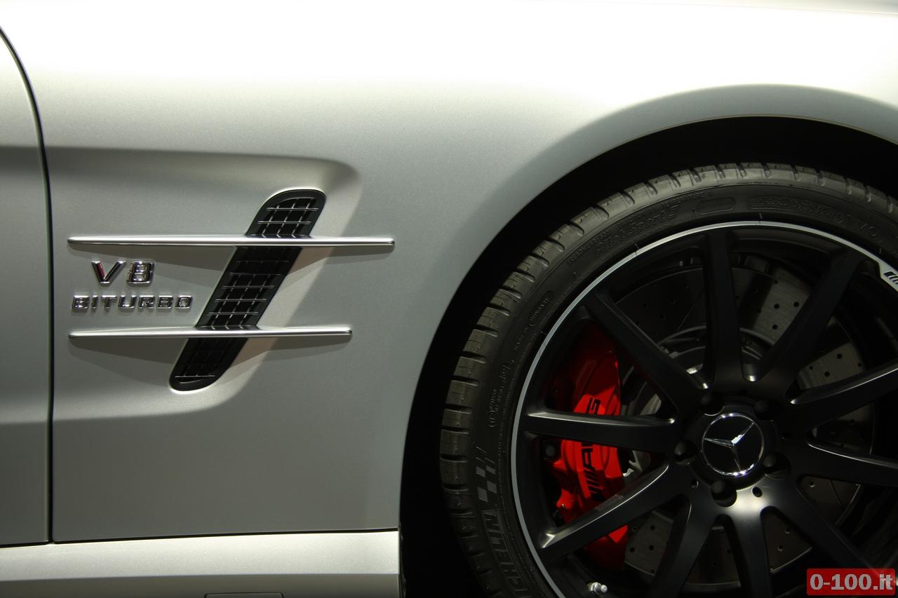 mercedes_geneve_autoshow-2012_0-100_26