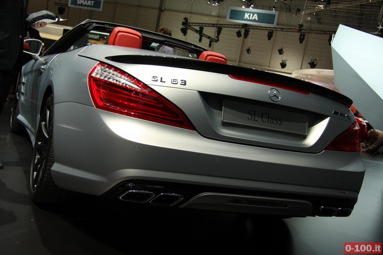 mercedes_geneve_autoshow-2012_0-100_28