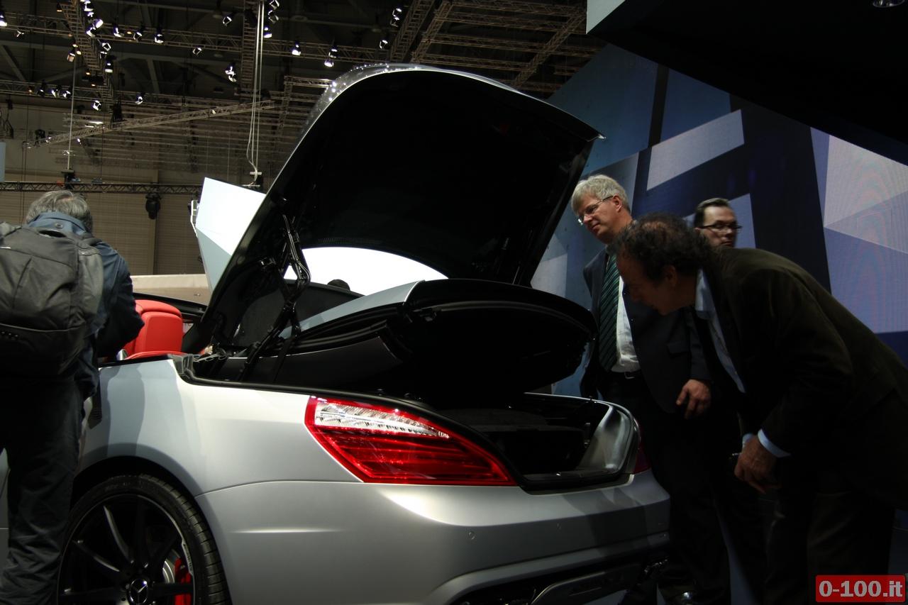 mercedes_geneve_autoshow-2012_0-100_29