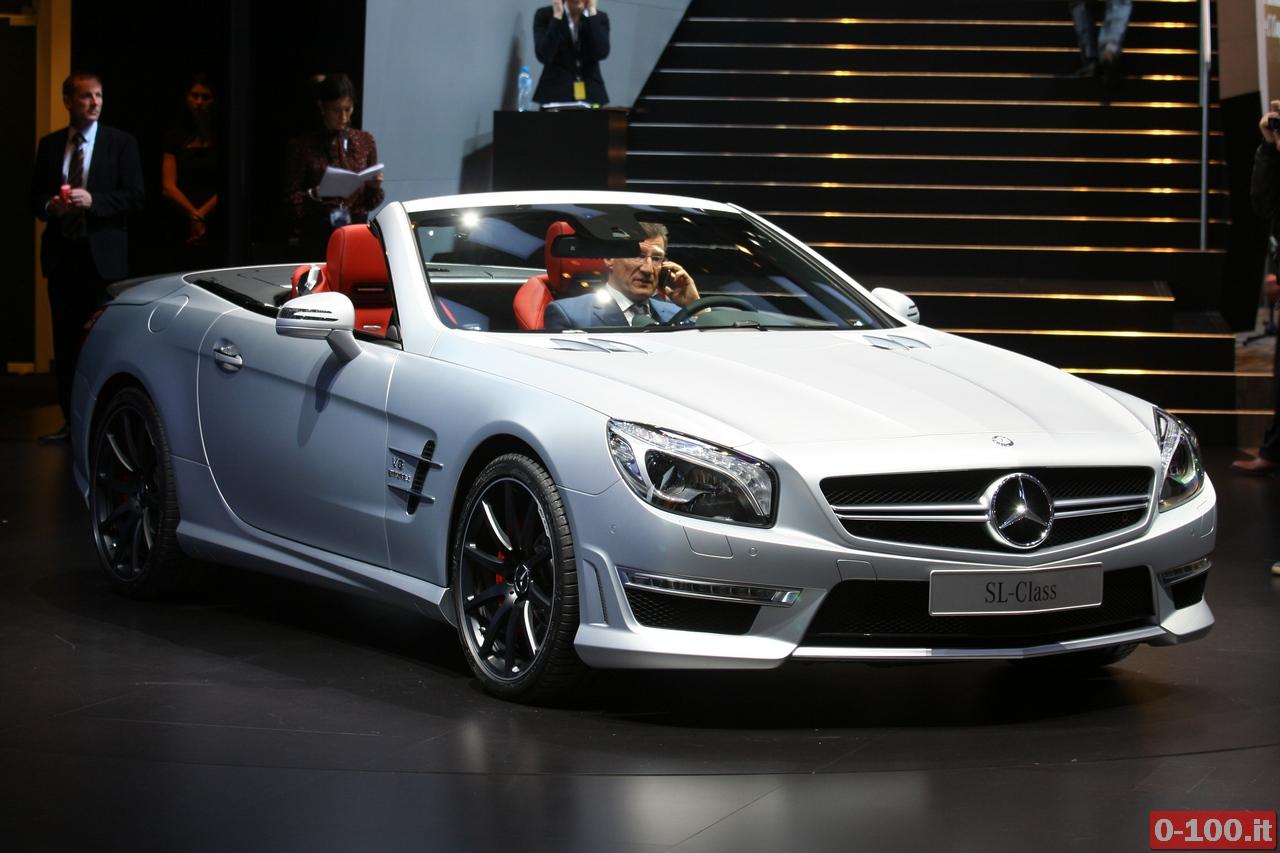 mercedes_geneve_autoshow-2012_0-100_30