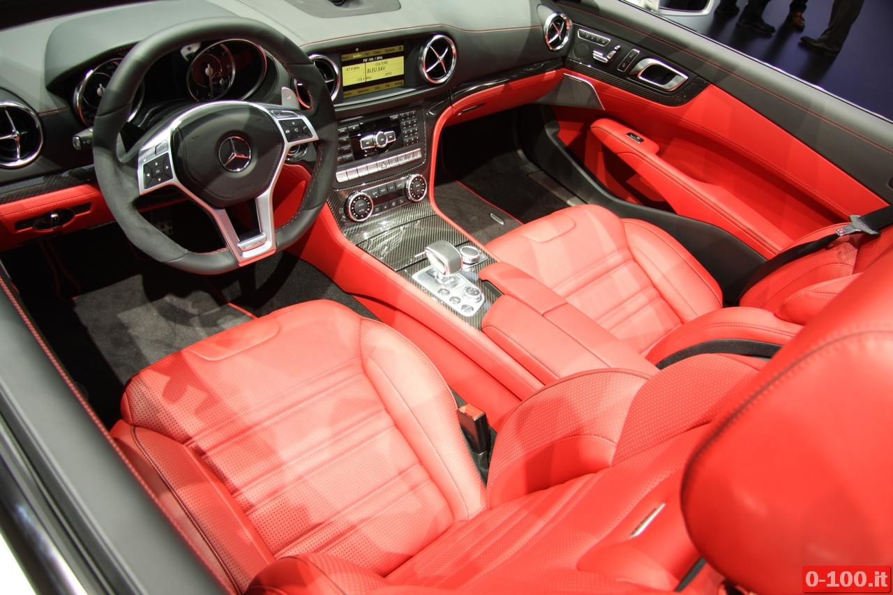 mercedes_geneve_autoshow-2012_0-100_31
